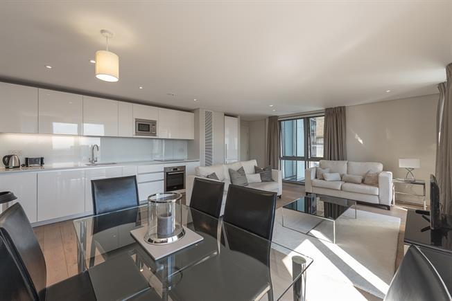 Property to Rent in 2 bedroom apartment to rent, Paddington, Paddington, Paddington, United Kingdom