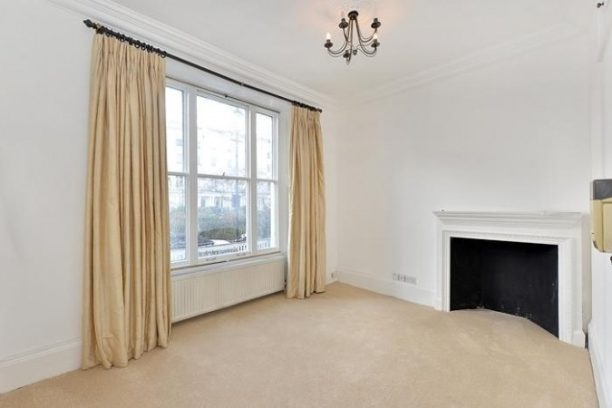 Property to Rent in 1 bedroom flat to rent, Chelsea, Chelsea, Chelsea, United Kingdom