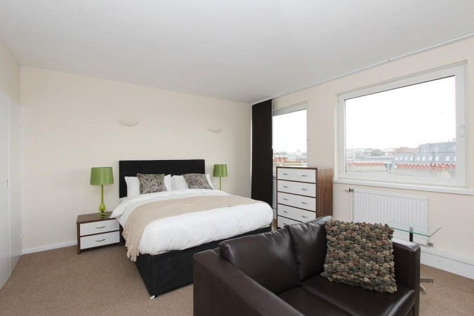 Property to Rent in Studio to rent, Westminster, Westminster, Westminster, United Kingdom