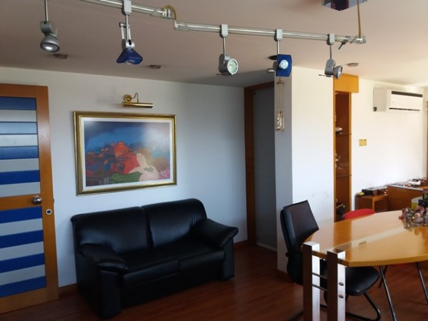 Property to Rent in Duplex office in the central Limassol, Llimassol, Llimassol, Limasol, Cyprus
