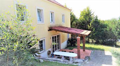 Property For Rent La Grange USA | European Property