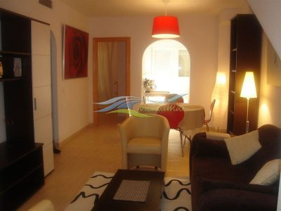 Property to Rent in 2 beds apartment Palomares, Almeria, Palomares, Palomares, Palomares, Spain