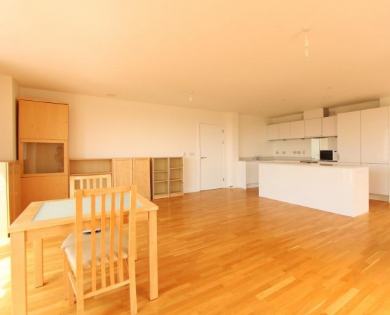 Property to Rent in 2 bedroom flat to rent, Stepney Green, Stepney Green, Stepney Green, United Kingdom