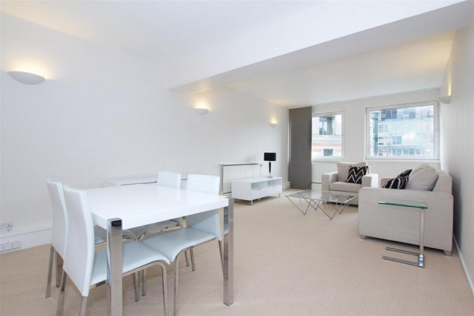 Property to Rent in 2 bedroom flat to rent, Westminster, Westminster, Westminster, United Kingdom