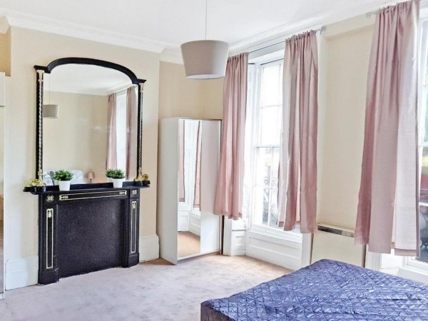 Property to Rent in 1 bedroom house share to rent, Limehouse, Limehouse, Limehouse, United Kingdom