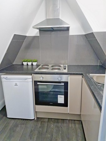 Property to Rent in Studio to rent, Wembley, Wembley, Wembley, United Kingdom