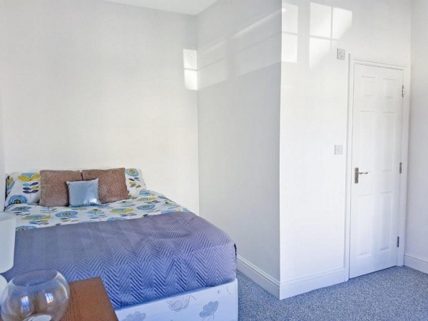 Property to Rent in 1 bedroom house share to rent, Wembley, Wembley, Wembley, United Kingdom