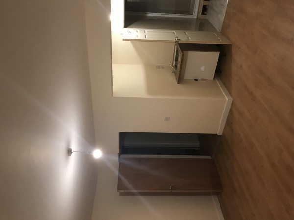 Property to Rent in Studio flat for Rent, LEEDS, United Kingdom