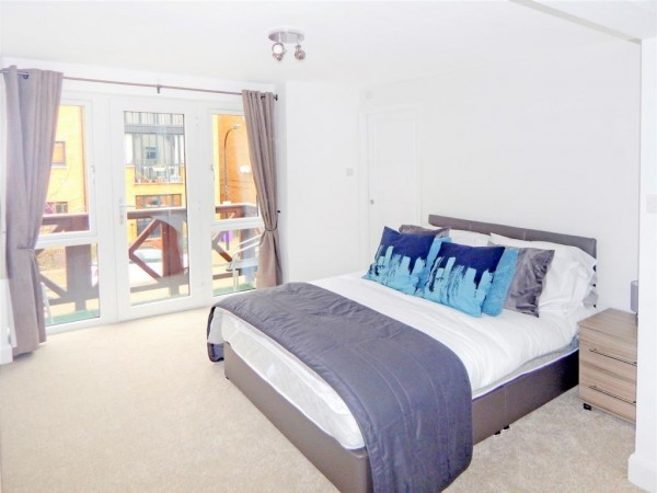 Property to Rent in 1 bedroom house share to rent, Isle of Dogs, Isle of Dogs, Isle of Dogs, United Kingdom