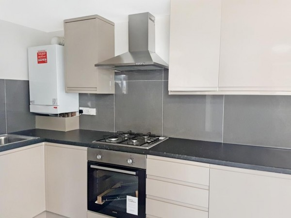 Property to Rent in Office to rent, Wembley, Wembley, Wembley, United Kingdom