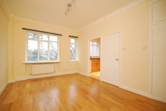 Property to Rent in Studio to rent, Fitzrovia, Fitzrovia, Fitzrovia, United Kingdom