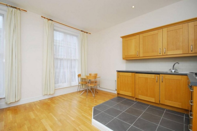 Property to Rent in 2 bedroom flat to rent, Maida Vale, Maida Vale, Maida Vale, United Kingdom