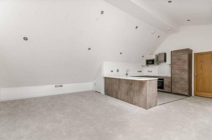 Property to Rent in 2 bedroom flat to rent, Kilburn, Kilburn, Kilburn, United Kingdom