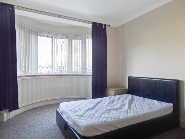 Property to Rent in 1 bedroom house share to rent, Orpington, Orpington, Orpington, United Kingdom