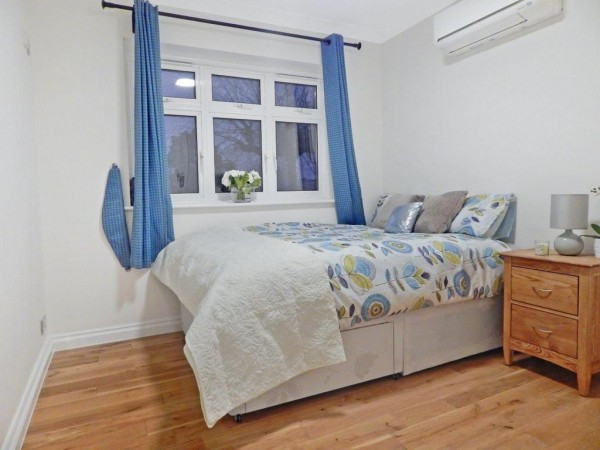 Property to Rent in 1 bedroom house share to rent, Arkley, Arkley, Arkley, United Kingdom