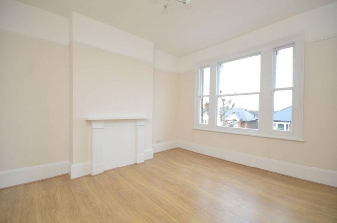 Property to Rent in 1 bedroom flat to rent, Notting Hll, Notting Hll, Notting Hll, United Kingdom