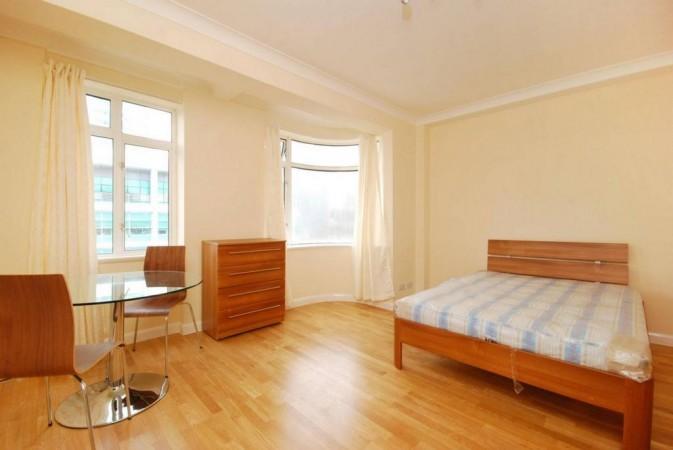 Property to Rent in Studio to rent, Fitzrovia, Fitzrovia, Fitzrovia, United Kingdom