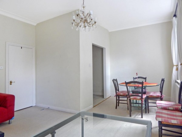 Property to Rent in 1 bedroom flat to rent, Knightsbridge, Knightsbridge, Knightsbridge, United Kingdom