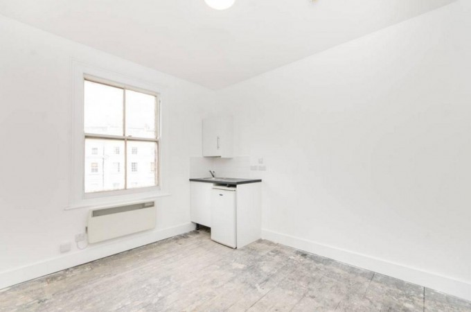 Property to Rent in House share to rent, Notting Hill, Notting Hill, Notting Hill, United Kingdom