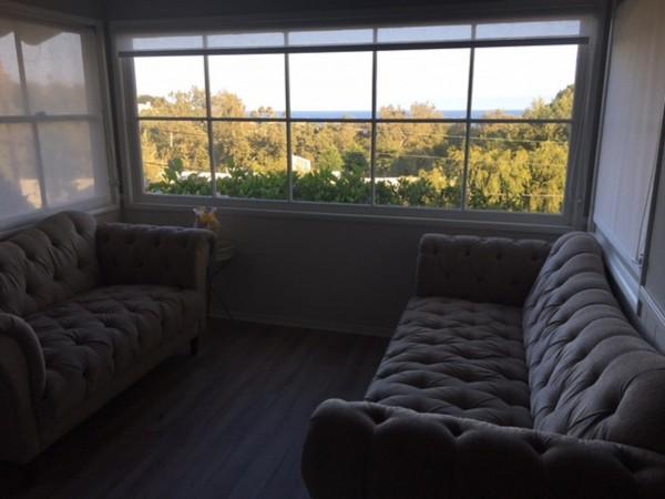 Property to Rent in Malibu Beach House Getaway Only 5 Minutes to Zuma Beach, Malibu, USA