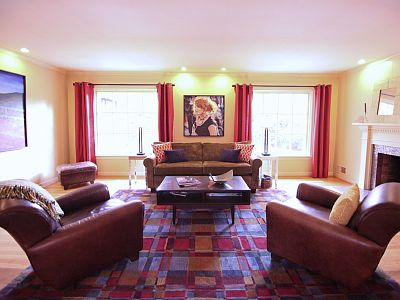 Property to Rent in 1 bedroom flat to rent, Marylebone, Marylebone, Marylebone, United Kingdom