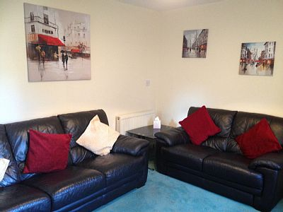 Property to Rent in 2 bedroom flat to rent, Chelsea, Chelsea, Chelsea, United Kingdom