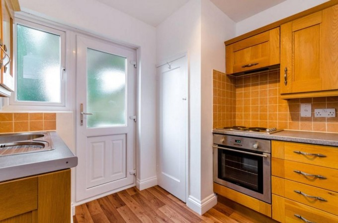 Property to Rent in 1 bedroom flat to rent, Pimlico, Pimlico, Pimlico, United Kingdom