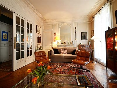Property to Rent in 2 bedroom flat to rent, Marylebone, Marylebone, Marylebone, United Kingdom