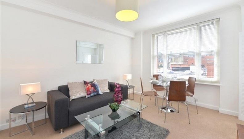 Property to Rent in 1 bedroom apartment to rent, Mayfair, Mayfair, Mayfair, United Kingdom