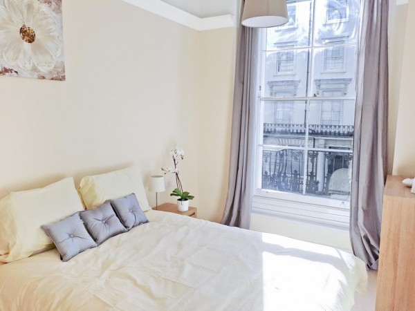 Property to Rent in 1 bedroom flat to rent, Bayswater, Bayswater, Bayswater, United Kingdom