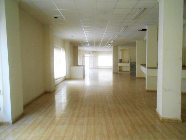 Property to Rent in EST2, Local Shop Boutique Furniture for RENT 140m2, Torrevieja, Torrevieja, Torrevieja, Spain