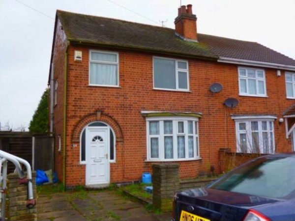 Property to Rent in Flat for Rent, LONDON, United Kingdom