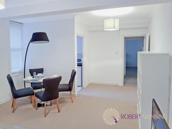 Property to Rent in 1 bedroom flat to rent, Mayfair, Mayfair, Mayfair, United Kingdom
