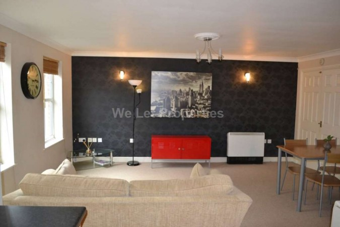 Property to Rent in Studio to rent, Mayfair, Mayfair, Mayfair, United Kingdom