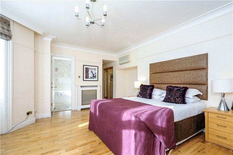 Property to Rent in Flat for Rent, DERBY, United Kingdom