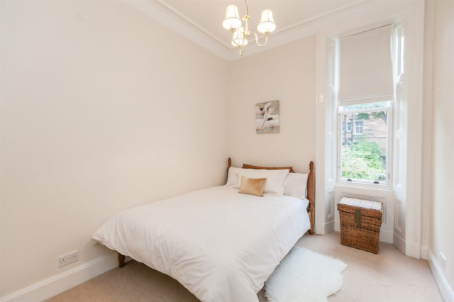 Property to Rent in Flat for Rent, UXBRIDGE, United Kingdom