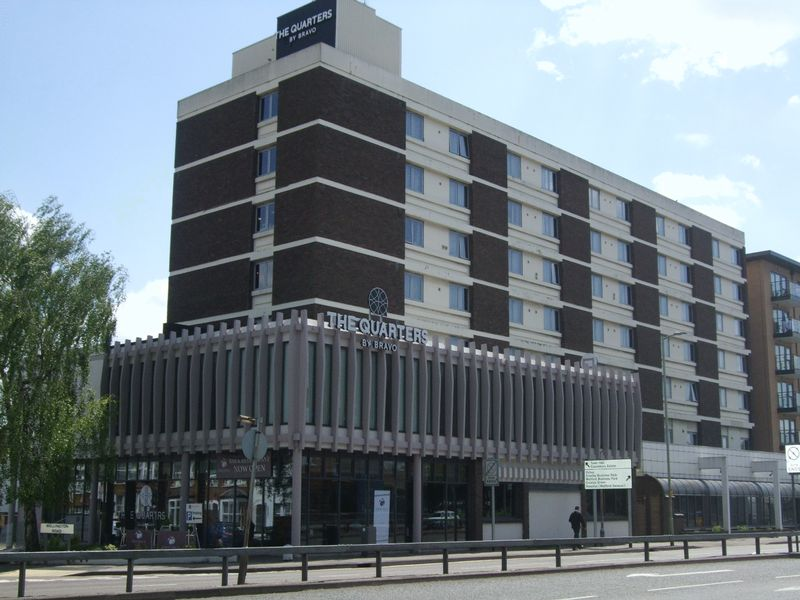 Property to Rent in Studio flat for Rent, NEWPORT, United Kingdom