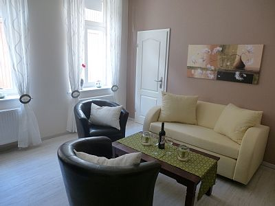 Property to Rent in 1 Bed Detached house for Rent, Wolverhampton, United Kingdom