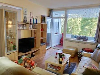 Property to Rent in 4 Bed Detached house for Rent, Newcastle upon Tyne, United Kingdom