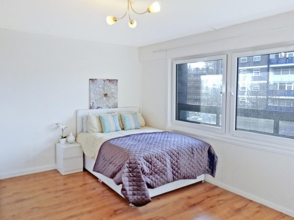 Property to Rent in 1 bedroom house share to rent, Surrey Quays, Surrey Quays, Surrey Quays, United Kingdom