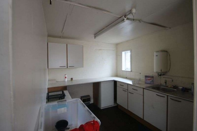 Property to Rent in Not specified for Rent, Nottingham, United Kingdom