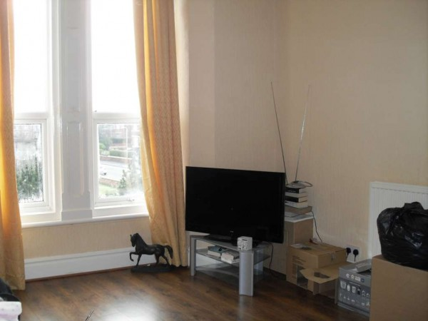 Property to Rent in 1 Bed Flat for Rent, SOUTHPORT, United Kingdom