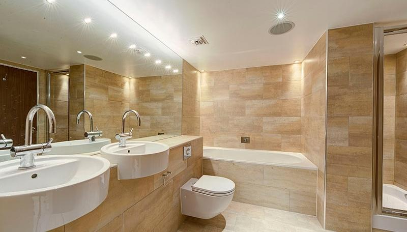 Property to Rent in 1 Bed Detached house for Rent, Hatfield, United Kingdom