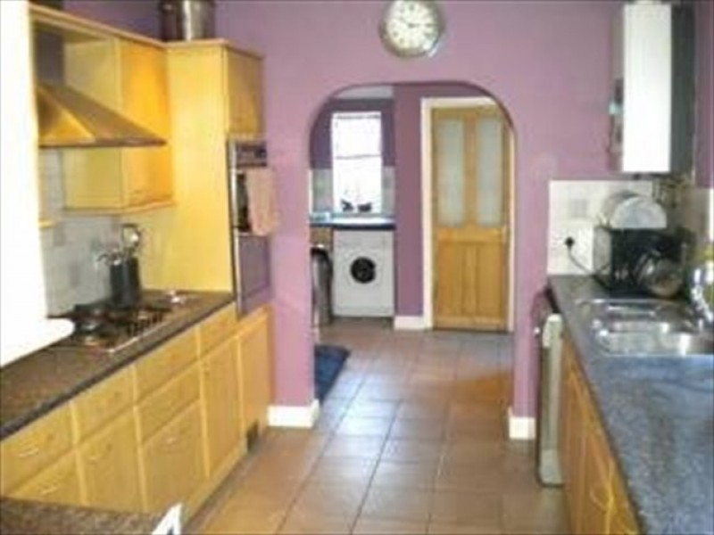 Property to Rent in 4 Bed Detached house for Rent, Stafford, United Kingdom