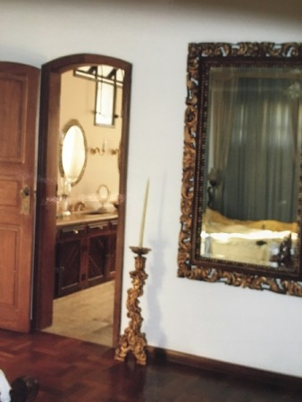 Masterbadroom