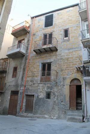 Property for Sale in Townhouse in Sicily - Casa Spoto Alessandria, Alessandria della Rocca, Alessandria della Rocca, Sicily, Italy