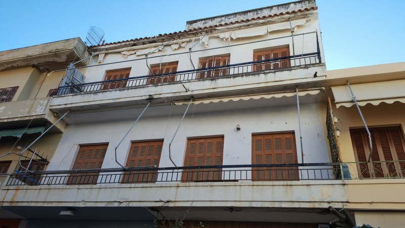 Property For Sale Chania Greece | European Property