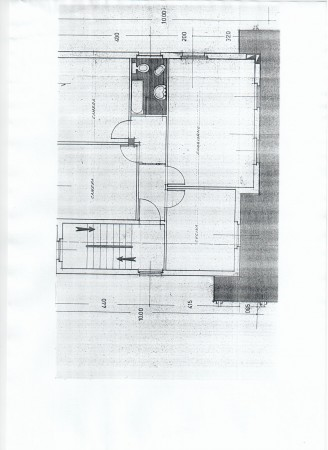 Planimetry