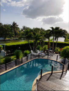 Cayman Islands Homes For Sale By Owner