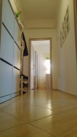 ante-room
